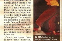 articlezaccros10juillet2014